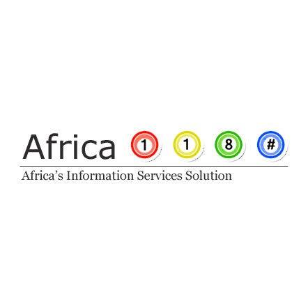 SEO experts in Lagos Nigeria